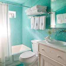Towel Storage Small Bathroom Bathroom Towel Storage Ideas Bathroom Towel Storage Ideas Linen