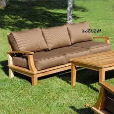 vintage danish modern furniture for sale dining tables o solid teak dining table mid century danish