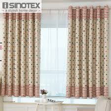 Light Blocking Blinds Popular Curtain Blackout Fabric Buy Cheap Curtain Blackout Fabric