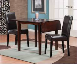 rooms to go outlet sale full size of dining roomsofia vergara