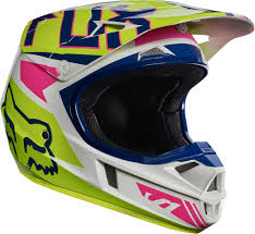 childrens motocross boots cheap and high quality outlet sale fox motocross kids totally