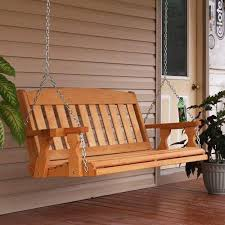 Outdoor Furniture For Sale Perth - heavy duty patio furniture sets heavy duty outdoor furniture perth