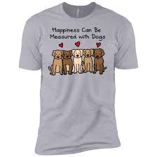 beer can cartoon happiness beer stein 22oz u2013 iheartdogs com