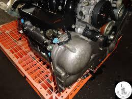 quote jdm 03 09 subaru legacy 3 0r lancaster 6 outback h6 tribeca engine
