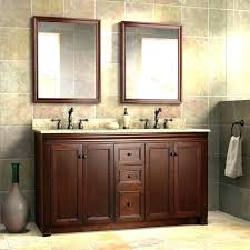 bathroom vanity base cabinets stylish vanity base cabinet njbailbonds bathroom vanity base