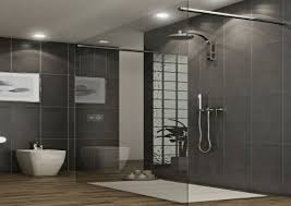 Harden Faucet Shower Industrial Style Faucets By Watermark To Give Your