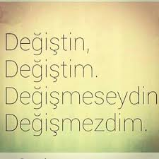 sprüche auf türkisch die besten 25 türkische sprüche ideen auf türkische