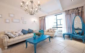 colorful interior colorful interiors apartments i like blog