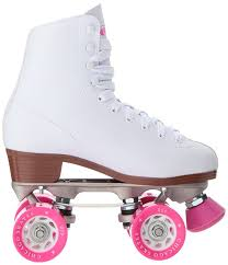 amazon com chicago women u0027s rink skate childrens roller skates