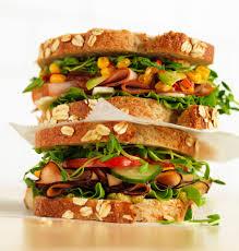 sandwich maker resume sandwich maker resume subway sandwich maker resume