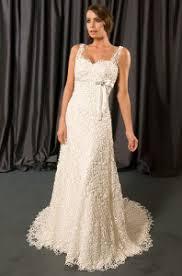 Wedding Designers List Of Wedding Dress Designers Weddings By Lilly