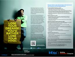 Informatica Admin Jobs Jobs In Infosys Vacancies In Infosys Opportunities At Infosys