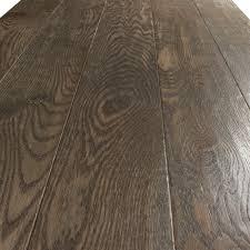 our hardwood floor selection armstrong white oak nantucket