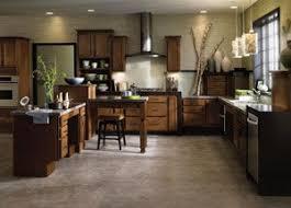 universal design kitchen cabinets universal design kitchen awesome universal design kitchen with