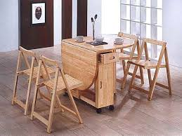 Oak Folding Dining Table Gateleg Dining Table Sets Antique Table Oak Gateleg Dining Table