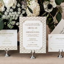 wedding reception invitations how to word invitations to a second wedding reception brides