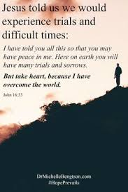 bible quotes hard times thebestisyettocome http growchurch