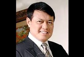 Vista Land declares cash dividend, names Manny Villar as new chairman - ofvx