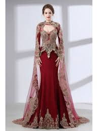 wedding dress maroon colored wedding dresses wedding dresses with color gemgrace