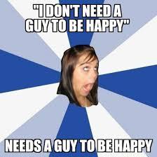 Popular Funny Memes - funny teen social life memes