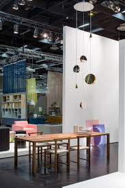 Best Sofas 2017 by 9 Best E15 At Imm Cologne 2017 Images On Pinterest Cologne