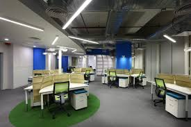 office interior designer commercial interior design firm in delhi
