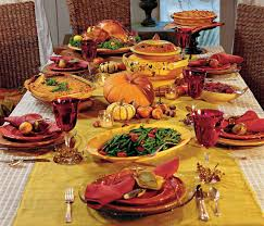 non traditional thanksgiving menu thanksgiving traditionalhanksgiving dinner restaurants menu
