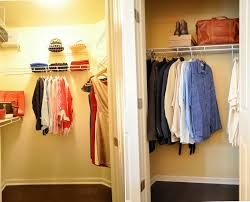 walk in closet ideas on pinterest affordable ambience decor