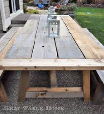 heavy duty picnic table with 4 4 ft separate benches pavilion