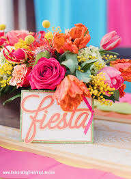 best 25 fiesta party centerpieces ideas on pinterest fiesta