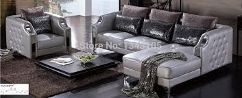 silver living room furniture beautiful silver living room furniture home interior living room