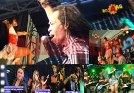 download mp3 gratis iwan fals bento om aglies lagu lagu iwan fals mp3
