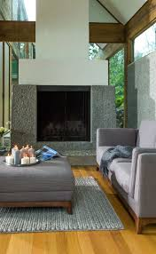 Country Ottomans by 13 Best Modern Classic Grays Images On Pinterest Modern Classic