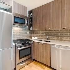 2 bedroom apartments for rent in brooklyn no broker fee no fee 2 bedrooms in williamsburg brooklyn rdny com