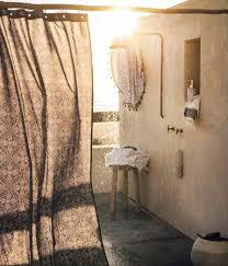 Outdoor Shower Curtain Ring - 680 best home outside images on pinterest indoor outdoor