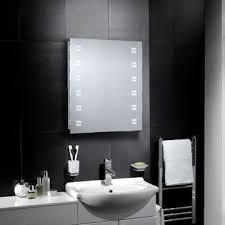 Bathroom Mirror With Lights by 69 Best Bathroom Mirrors Images On Pinterest Bathroom Mirrors