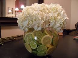 fun with the fullwoods diy creative floral arrangement
