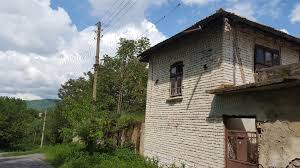 two houses two houses and great view in gagovo bulgaria bpfvg160510