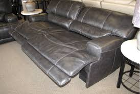 Flexsteel Leather Sofa Noteworthy Image Of Sofa Beds Nz Leather Stunning Sofa Lounge