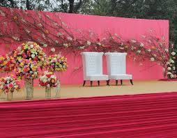 indian wedding chairs for and groom the prettiest and groom chairs for your wedding wedmegood