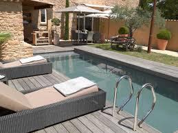 amenagement autour piscine hors sol 7éme trophées de la piscine les plus belles réalisations