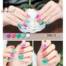 online buy wholesale peel nail polish from china peel nail polish