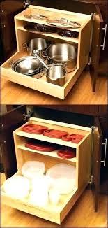 kitchen pan storage ideas pan storage rack kitchen pot storage kitchen pan storage ideas