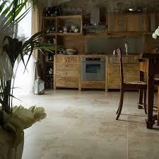 toscana home interiors 102 best pavimenti e rivestimenti images on