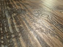 What S Laminate Flooring Supreme Click Stonewood Oak Laminate Flooring