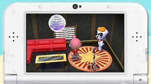 Animal Crossing Happy Home Designer Tips by Animal Crossing Happy Home Designer Dj Kéké Vidéo Dailymotion