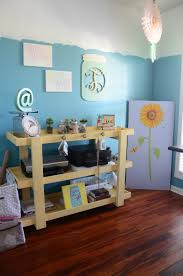 good color for home office walls trillfashion com