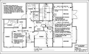 renovation floor plans realtors floor plans truespace design north vancouver bc