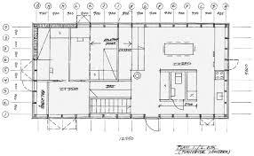 old farmhouse plans original farmhouse plans parking attendant job description