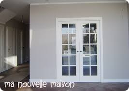 porte stile inglese style doors at home